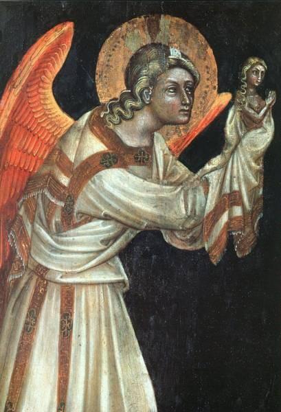 Angel 3
